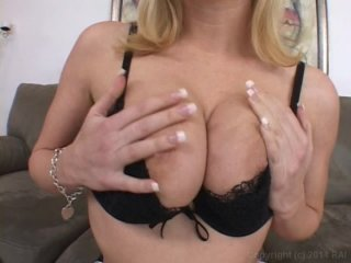Streaming porn video still #1 from I Wanna Play With Myself #5