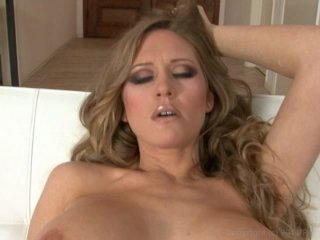 Streaming porn video still #5 from I Wanna Play With Myself #5