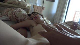 Streaming porn video still #6 from I Banged A Pornstar