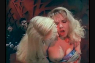 Streaming porn video still #1 from Sex Freaks