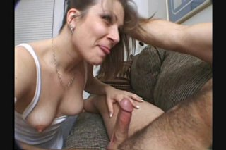 Streaming porn video still #8 from Blowjob Adventures of Dr. Fellatio #21, The