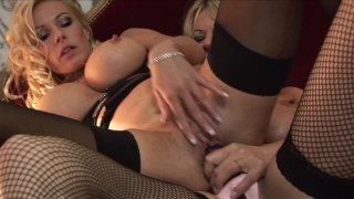 Streaming porn video still #7 from Gay For Pay