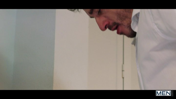 Streaming porn video still #1 from Stealth Fuckers 2