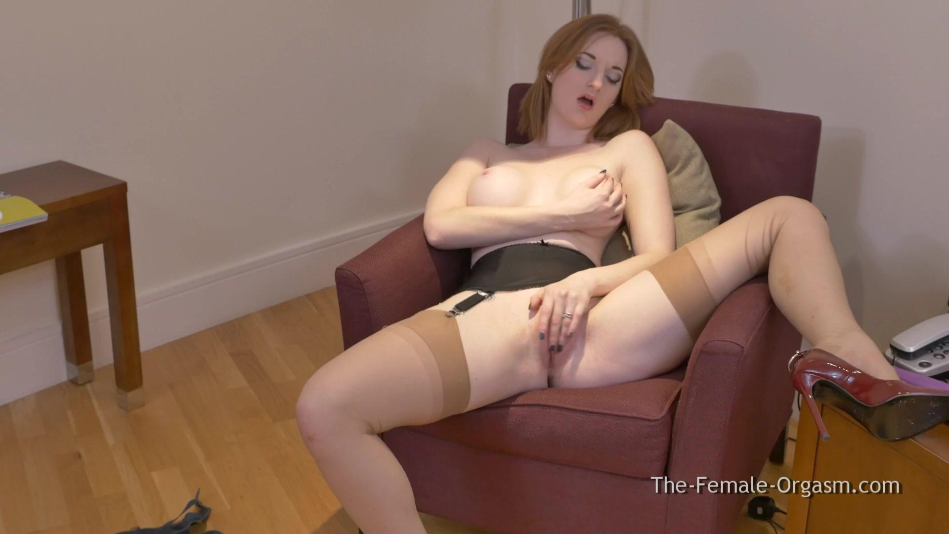Zara Porn 58