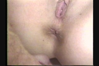 Streaming porn video still #2 from Ass Masters 5