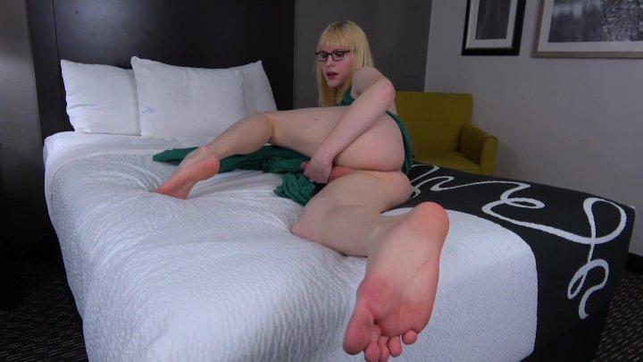 Streaming porn video still #1 from Lianna Lawson TS Superstar