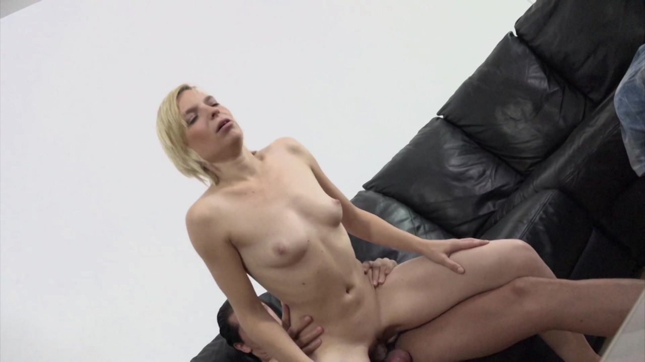 Watch free streaming porn movies-6412