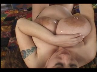Streaming porn video still #5 from Wild Bill's Milking Udders