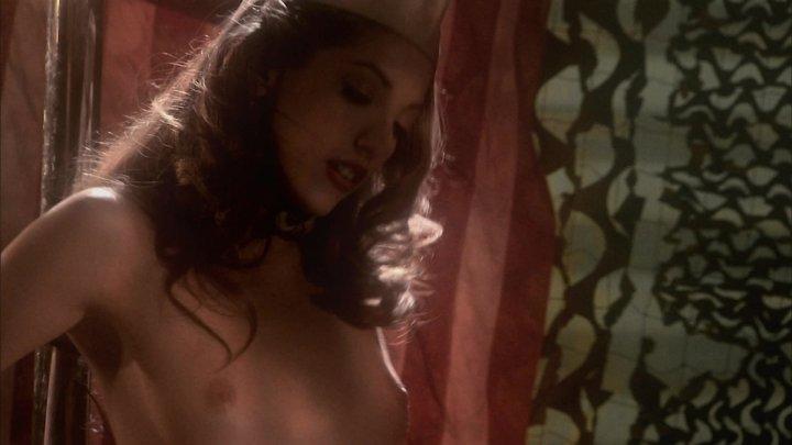 Homemade amateur swinger sex videos