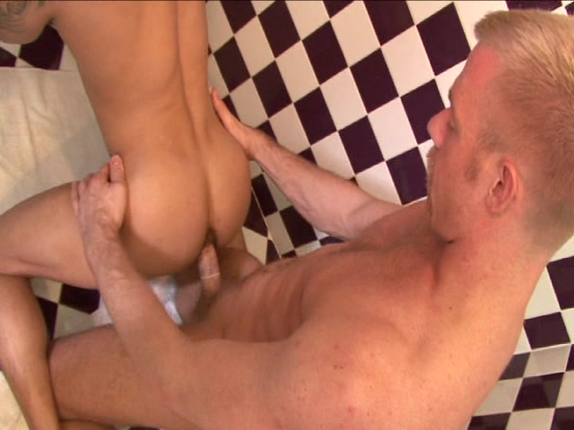 Swallow my load-3217