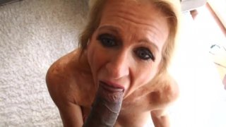 Streaming porn video still #3 from Interracial POV MILFS Supreme