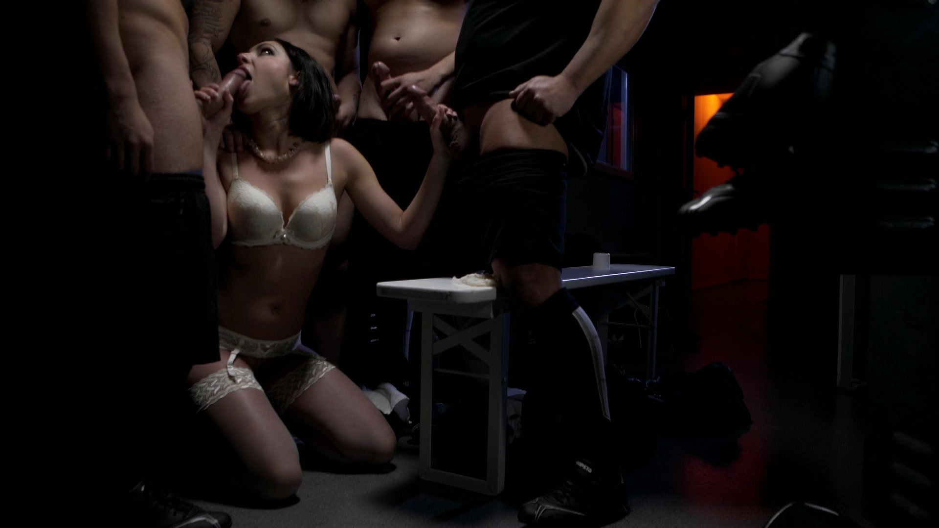 Asian massage parlor release full nyc