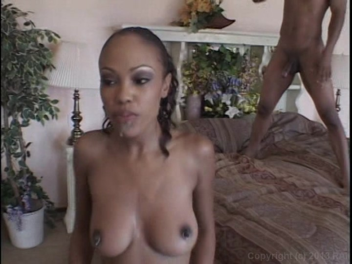 black hummer порнофильм