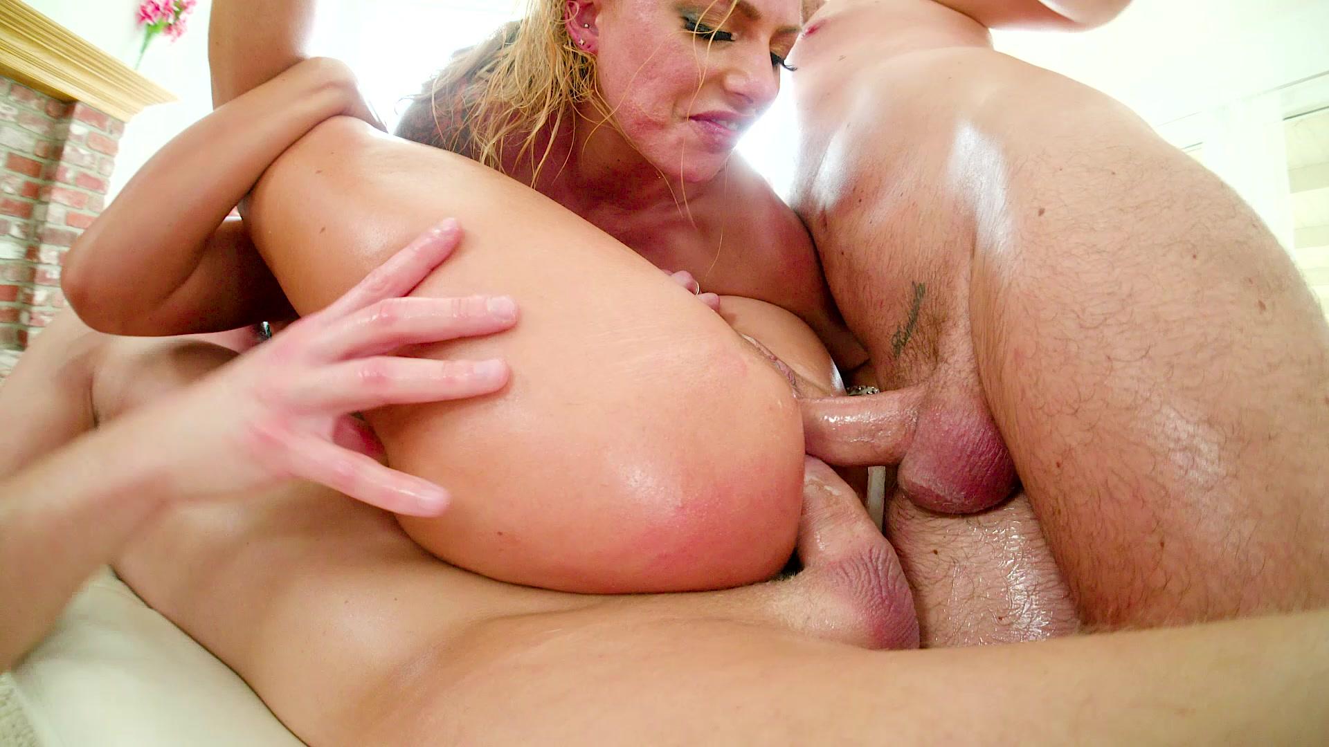 Big saggy tits divine breasts janet