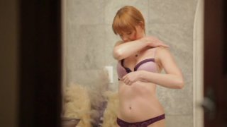 Streaming porn video still #1 from Twenty: Best Of The Beautiful, The