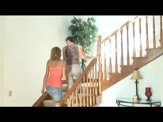 Streaming porn video still #1 from Unnatural Daughter Part 1