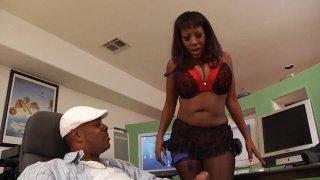 Streaming porn video still #3 from Big Tit Bikini Girls Vol. 2