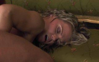 Streaming porn video still #9 from Group Sex Sluts 2