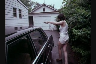 Streaming porn video still #1 from Debbie Does Dallas: 30th Anniversary