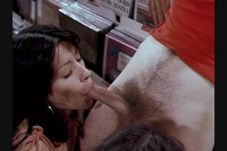 Streaming porn video still #8 from Debbie Does Dallas: 30th Anniversary