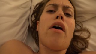 Streaming porn video still #3 from Cum Hunter: Quest For The Load