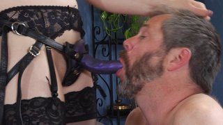 Streaming porn video still #2 from Perversion And Punishment 10