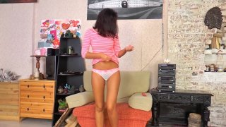 Streaming porn video still #1 from Bearded Clams