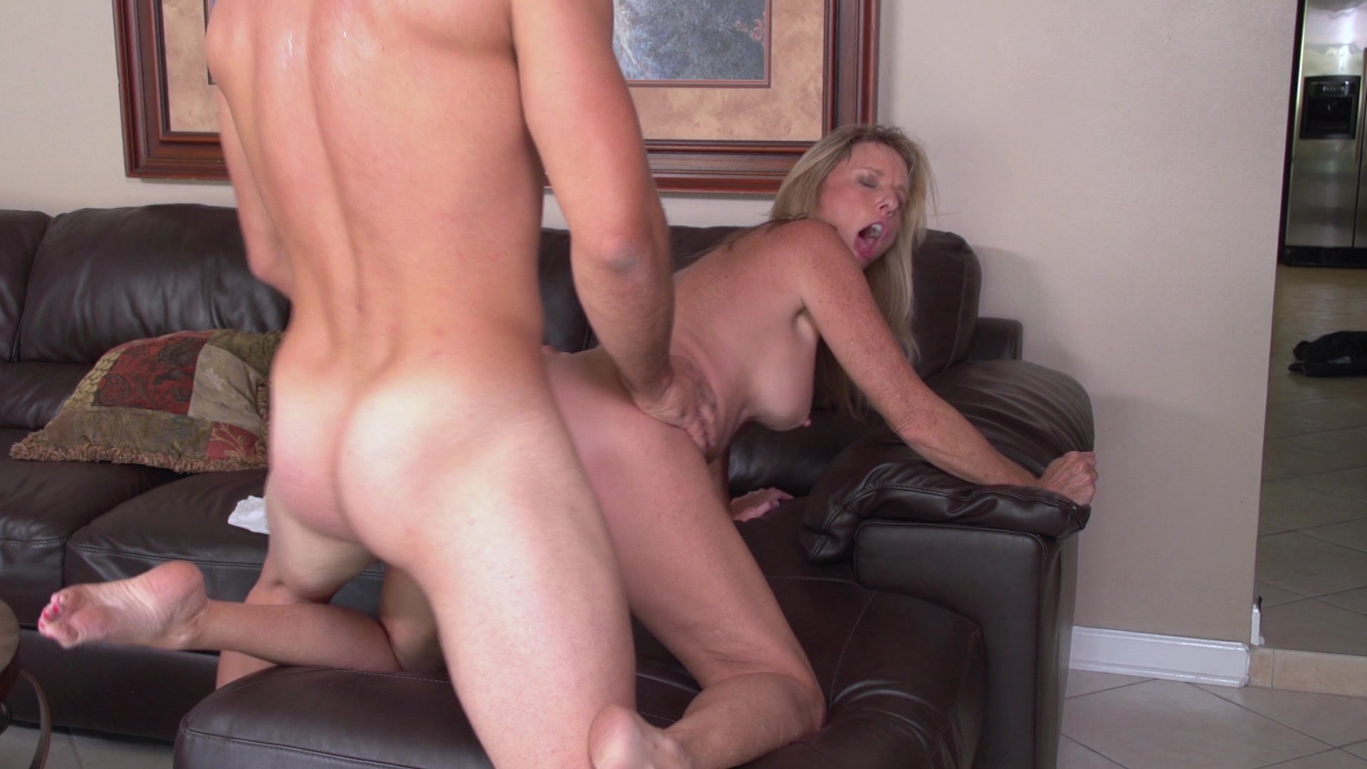 jodi west porn hd