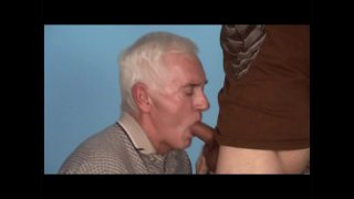 slow blowjob movies giant cock gallery
