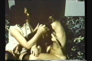 Streaming porn video still #3 from Milk Maid