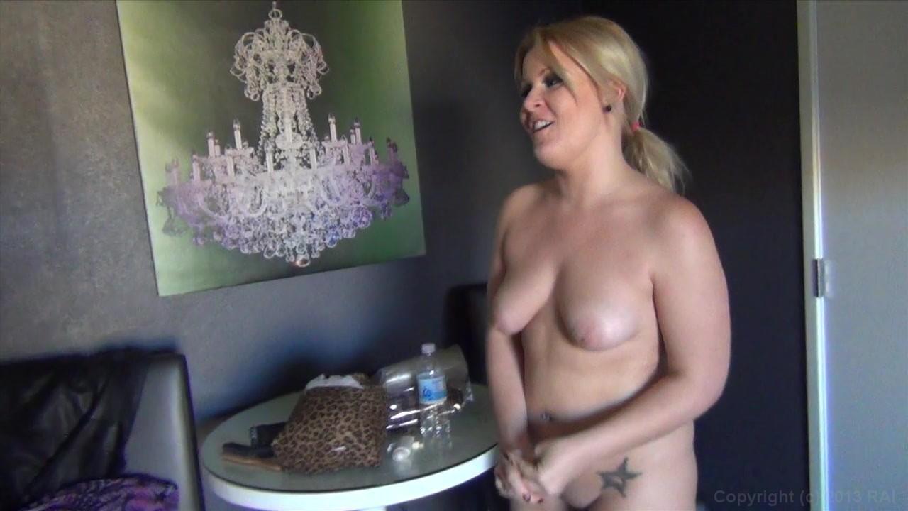 sexchat free meet real