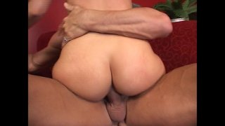 Streaming porn video still #9 from Young Pussy 4