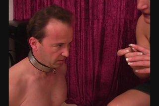 Streaming porn video still #7 from