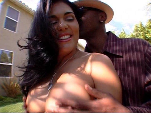big-butt-all-stars-olivia-videos-hot-nude