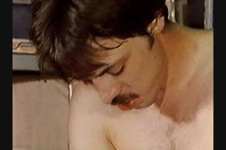 Streaming porn video still #7 from Brian's Boys
