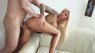 Streaming porn video still #9 from Massive Mammaries 3