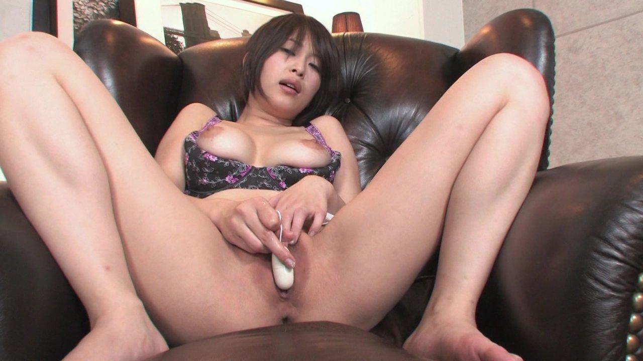 photos sexy nude milfs