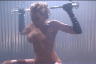 Streaming porn video still #8 from Playgirl: Playing Dirty