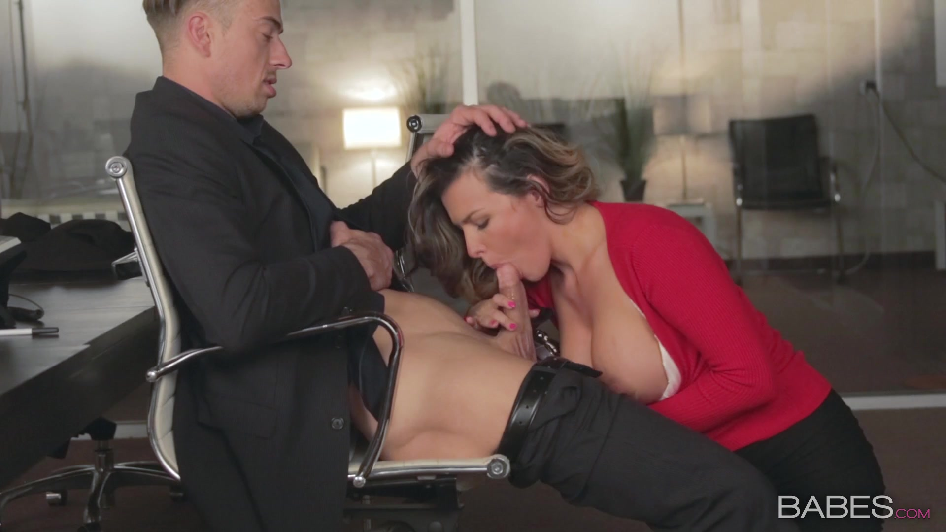 Free sex clips and movies-6194