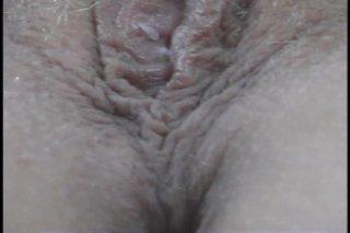Streaming porn video still #2 from Horny Hairy Girls 4