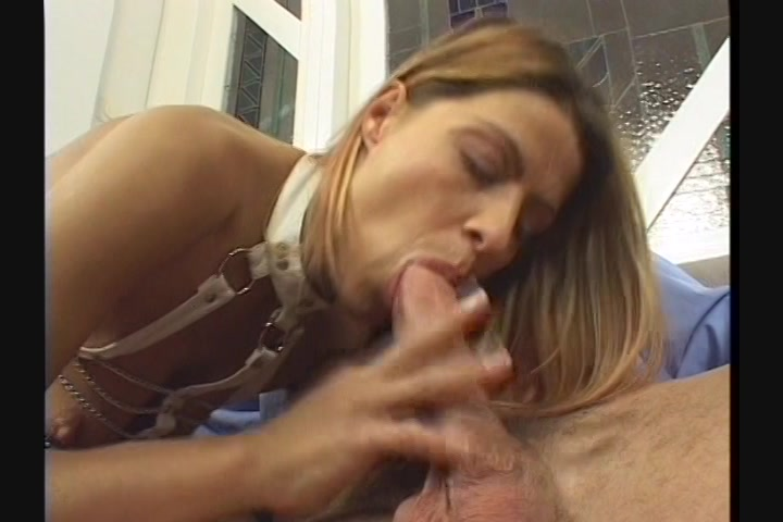 Stepmom sucks and fucks 10