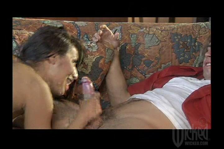 Faith Leon Porn Movies