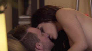 Streaming porn video still #6 from Voyeur, The