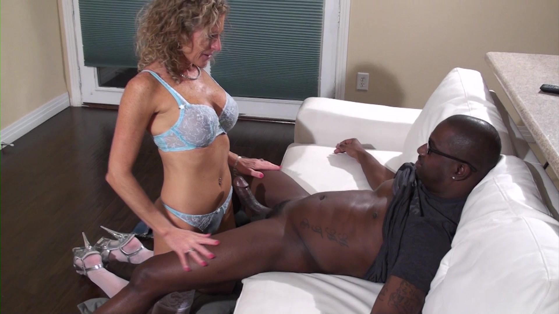 Wife Cheating Rendezvous Streaming Or Download Video On -3169