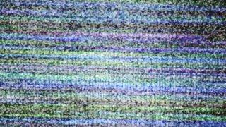Streaming porn video still #8 from Old Fucker, The