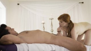 Streaming porn video still #5 from Infidelity