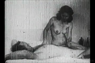 Free girlfriend sex tapes