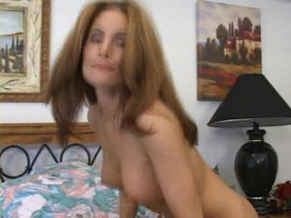 Streaming porn video still #2 from Horny Broads Riding Rods