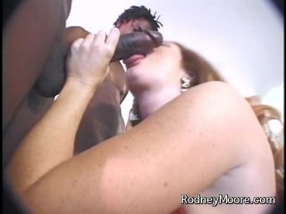 Streaming porn video still #2 from Shanna McCullough 2