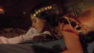 Streaming porn video still #4 from Craving, The